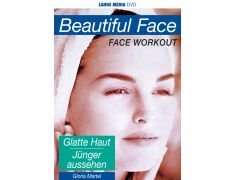 Gloria Martel: Beautiful Face (DVD)