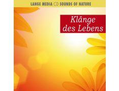 Naturgeräusche – Klänge des Lebens (CD)